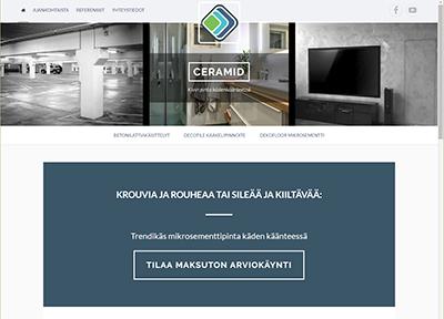 ceramid.fi