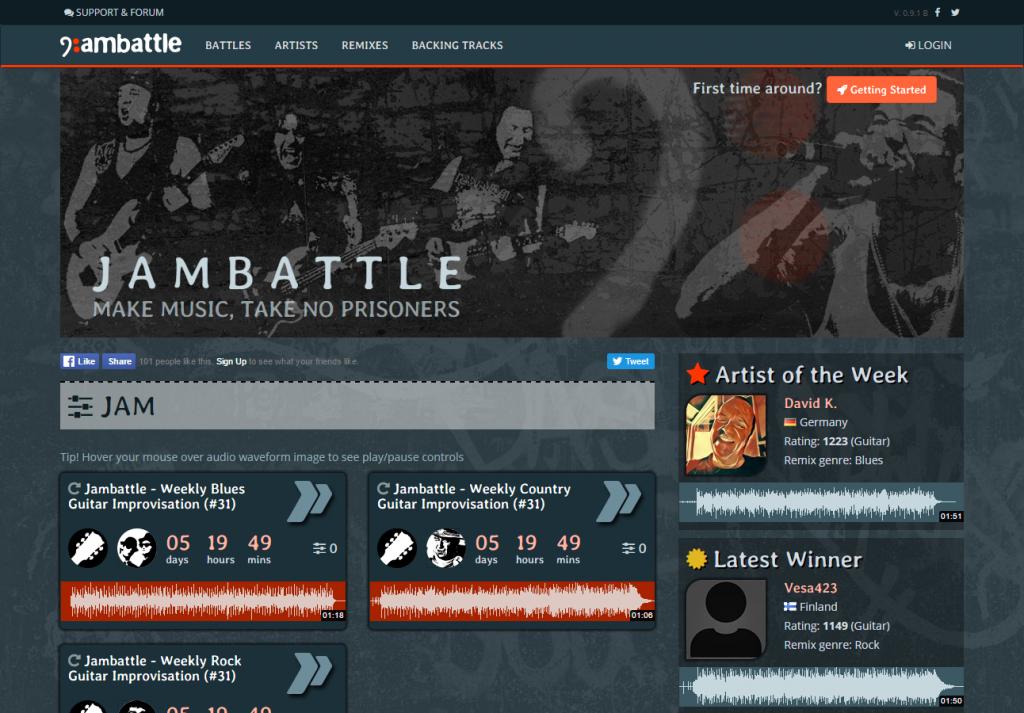 jambattle.com